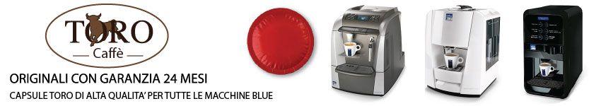 Lavazza Blue LB 2200