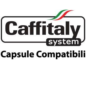 Capsule Caffitaly Compatibili