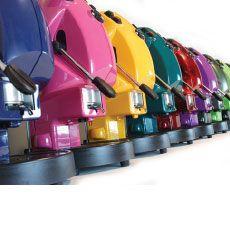 Macchine Caffè in Cialde