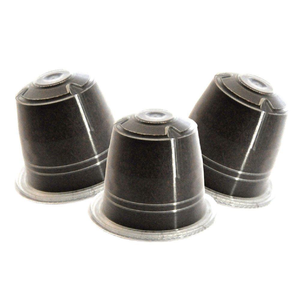 degustazione capsule nespresso compatibili toro caff. Black Bedroom Furniture Sets. Home Design Ideas