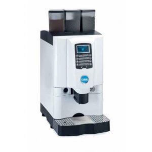 Macchina da Caffè Superautomatica Armonia Smart LM Carimali