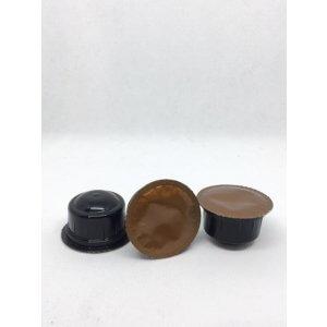 Capsule Compatibili Caffitaly Arabica
