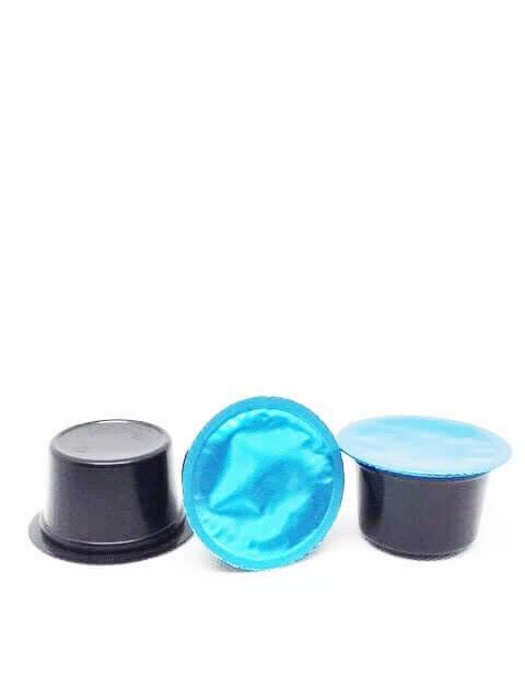 Lavazza Blue Compatibili