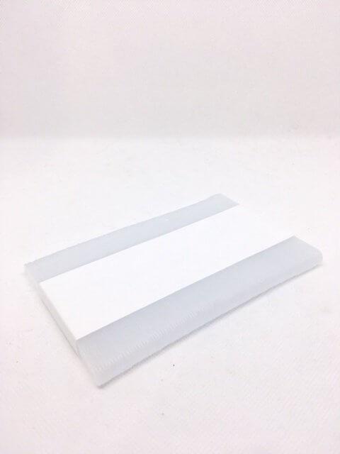Palette Automatiche Gi-Plastic