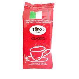 Caffè in Grani Espresso Napoletano