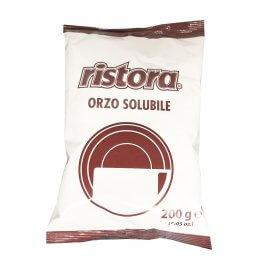 Ristora Orzo