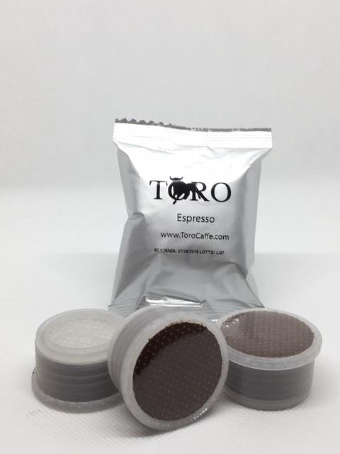 400 coffee capsules espresso lavazza compatible. Black Bedroom Furniture Sets. Home Design Ideas