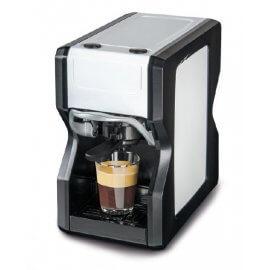 Macchina Caffè Capitani Andy