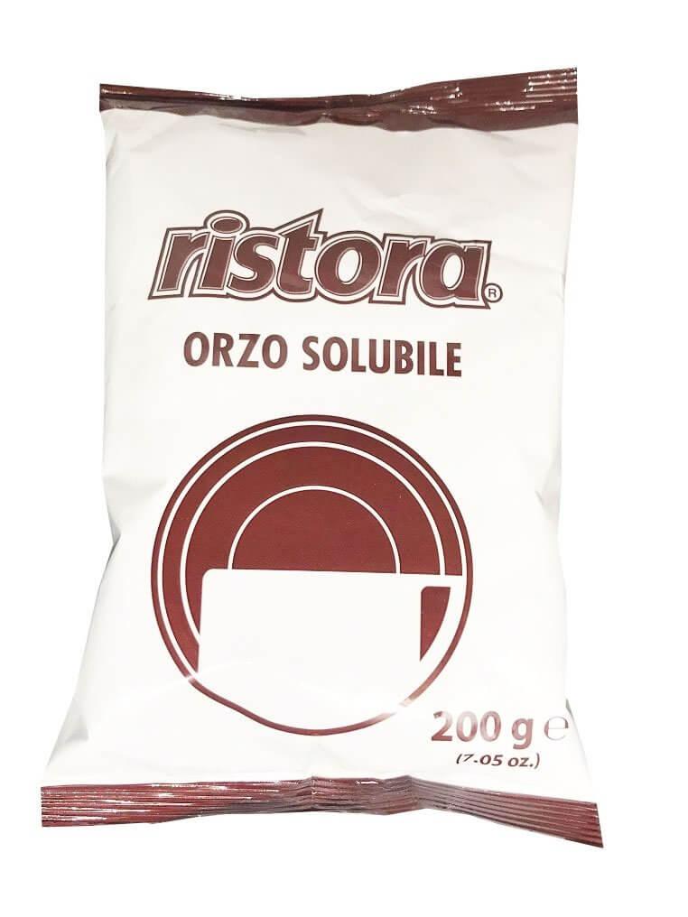 Caffè d'Orzo Ristora 1 kg