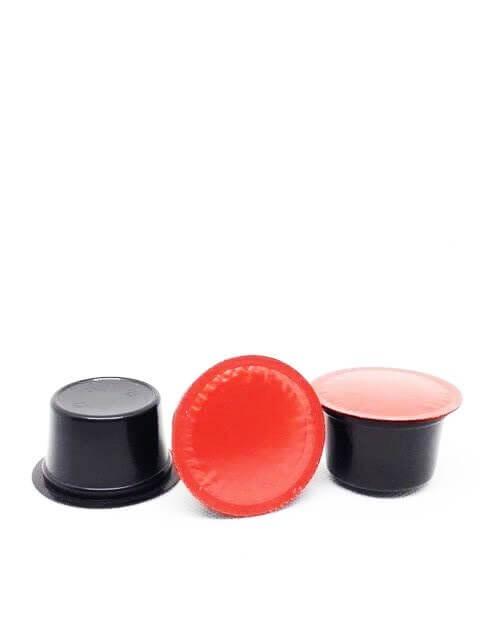 Cialde Lavazza Blue Rossa Compatibili