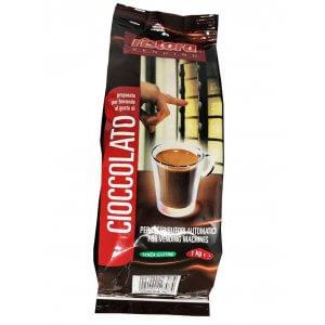 Cioccolata Ristora Senza Glutine
