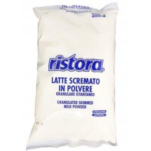 Ristora Latte Scremato