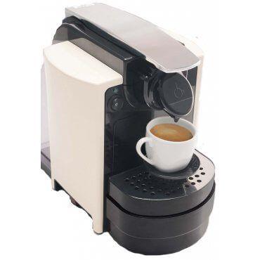 Macchina Caffè Espresso