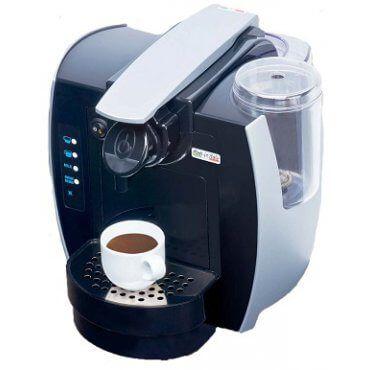 Macchina Caffè Sweety