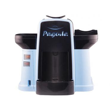 Macchinetta Capsule Espresso Point