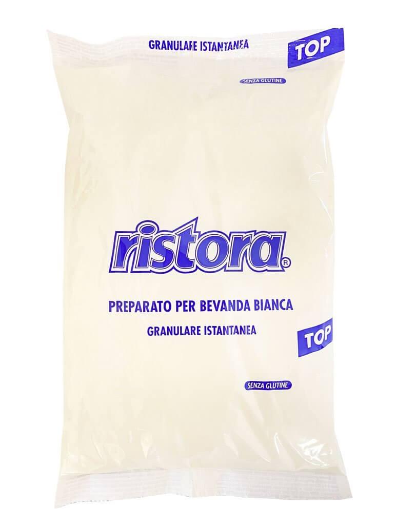 Bevanda Bianca TOP Ristora Senza Glutine