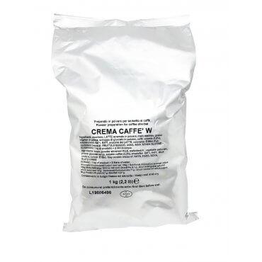 Crema Caffè Toro Senza Glutine