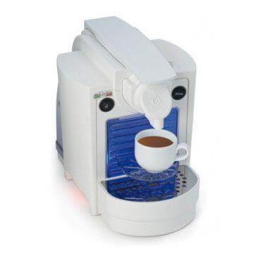 Macchina Caffè Espresso T