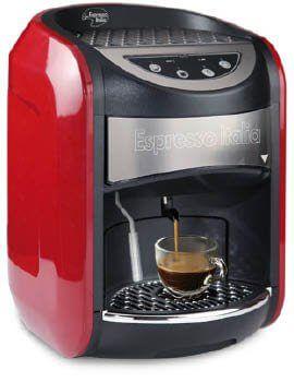 Macchina Caffè Kelly