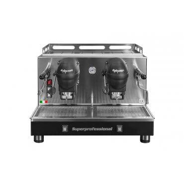 Macchina da Caffè Superprofessional Didiesse a Cialda