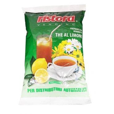 The Limone Ristora Senza Glutine