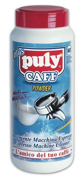 Puly Caff 900 gr per macchine da caffè Bar Ristorante