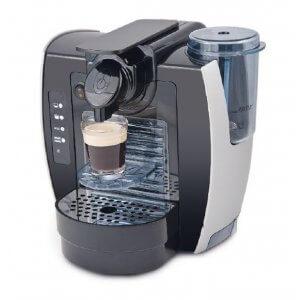 Macchina Caffè Sweety Capitani