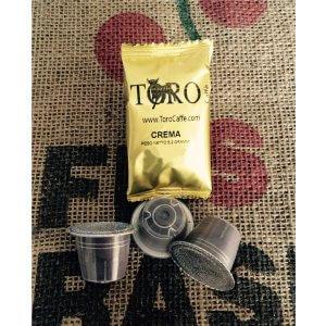 Nespresso Compatibili