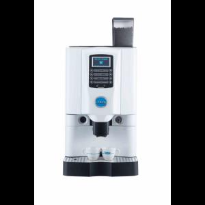 Macchina da Caffè Superautomatica Armonia Smart UNO LM Carimali