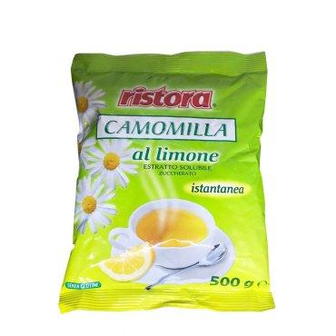 Ristora Camomilla