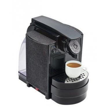 Macchina Caffè Lusso
