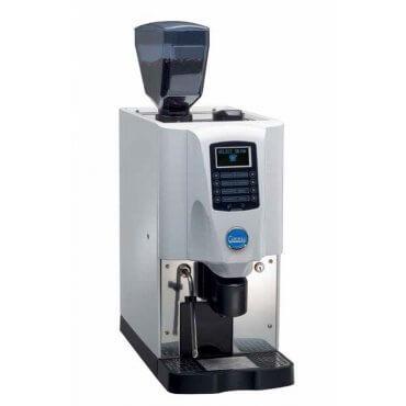 Macchina da Caffè Superautomatica Armonia Mya Carimali