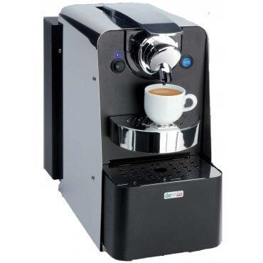 Macchina Caffè Office