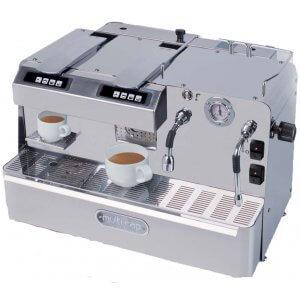 Macchina Caffè MultiCap