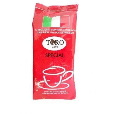 Caffè in grani Espresso SPECIAL