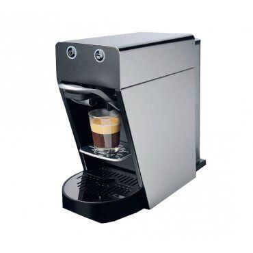 Macchina da Caffè Capitani TOP