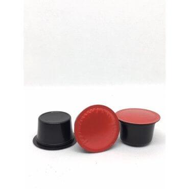 Capsule Lavazza Blue Rossa Compatibili