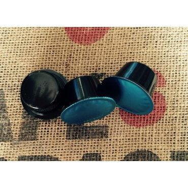 Capsule Lavazza Blue Compatibili