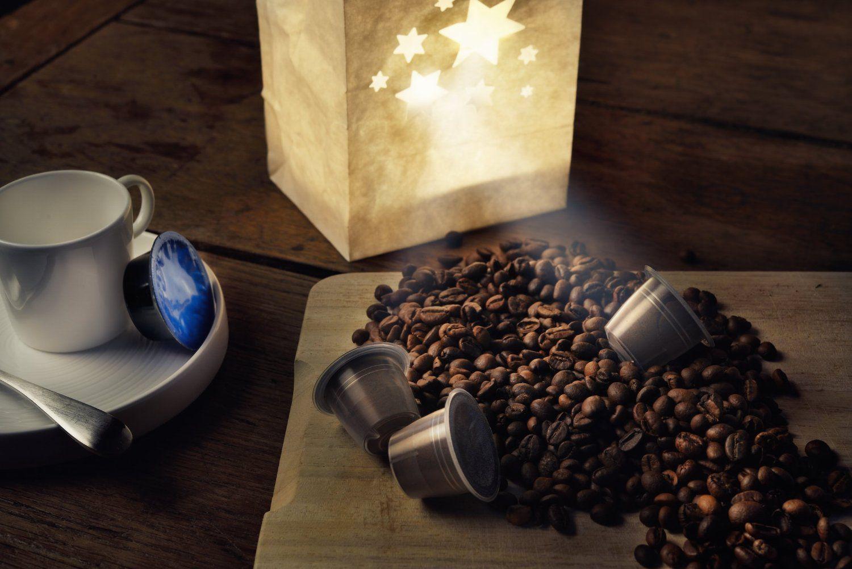Capsule Compatibili Nespresso Dove Comprarle