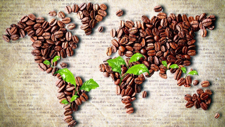Modi per Gustare il Caffè