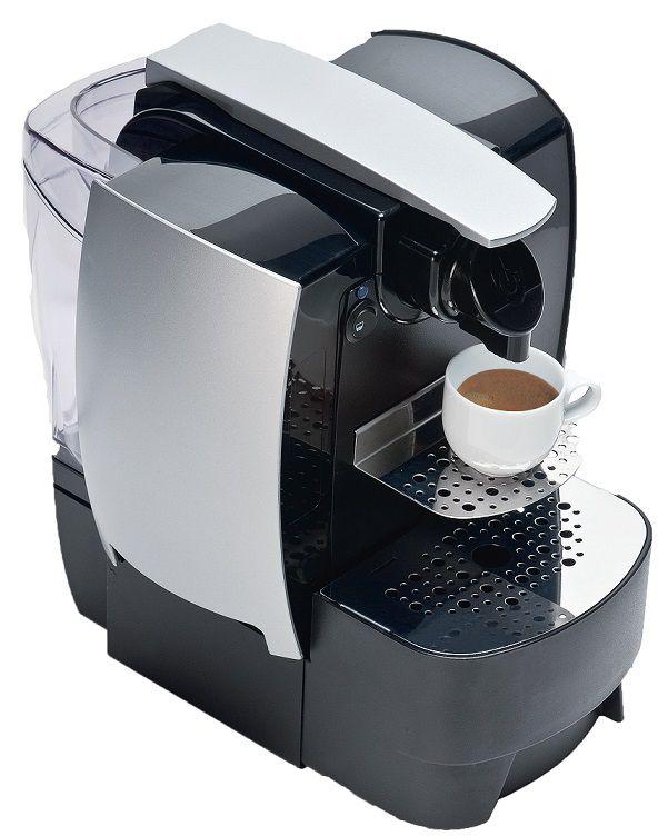 Macchina Caffè MiniOffice