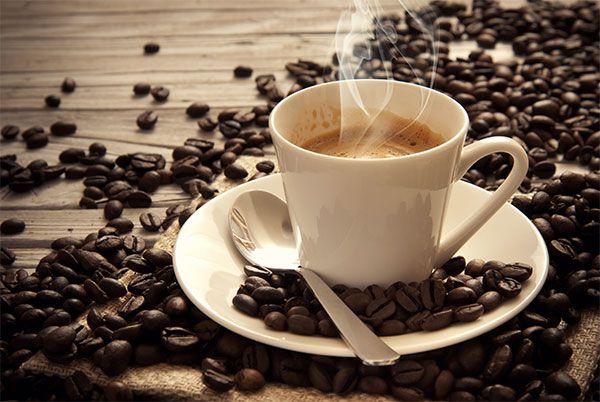 Tazzina di Caffè - Come Preparare