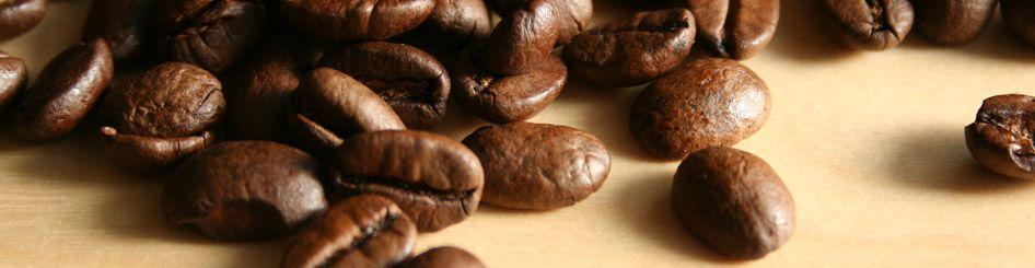 Caffè Toro