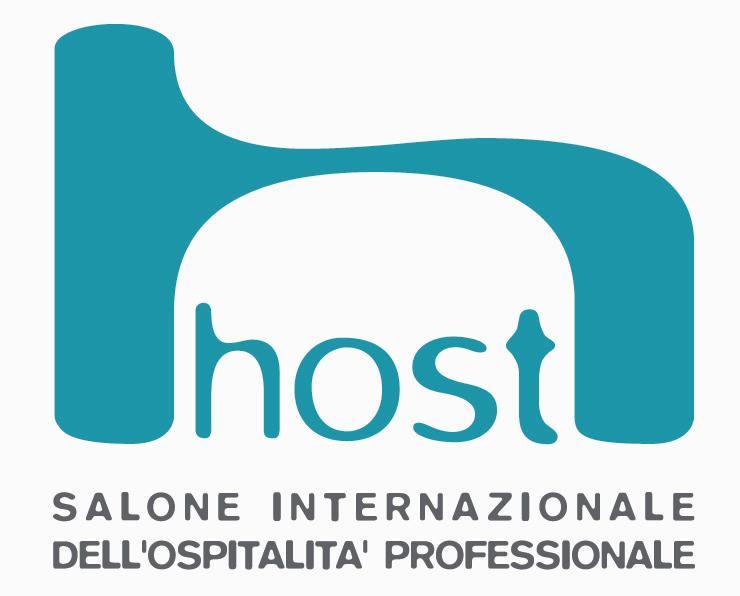 Host 2013 Milano