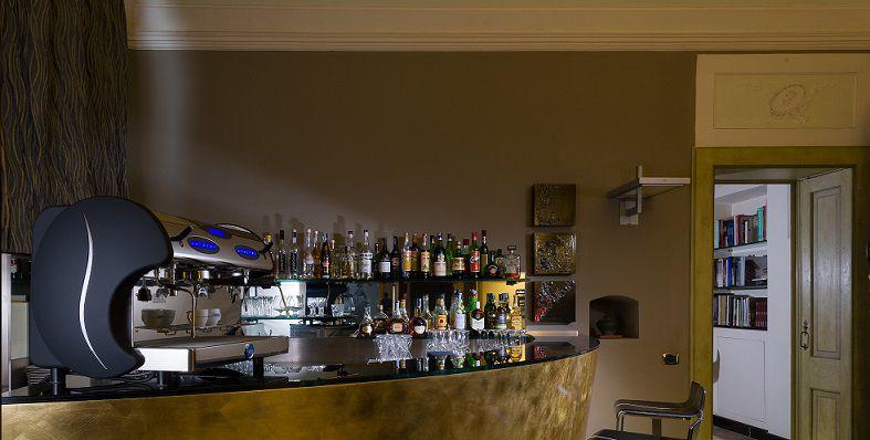 Macchine da Caffè in Comodato d'uso Gratuito per Bar