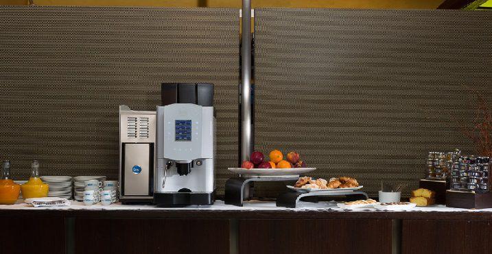 Comodato d'uso Gratuito Macchina da Caffè