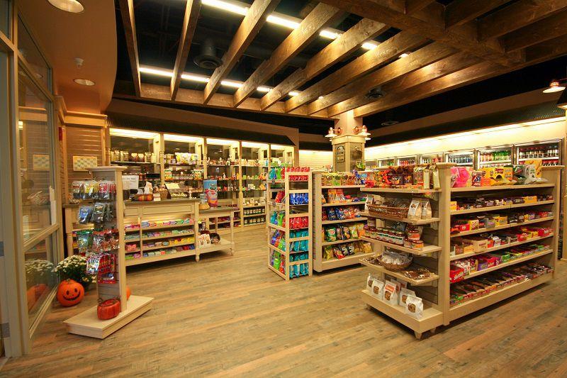 Aprire negozio di Cialde e Capsule Compatibili